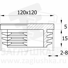 120-120ПЧК
